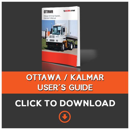ottawa-user-guide