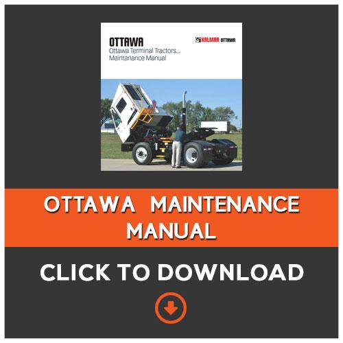 ottawamaintenance-manual