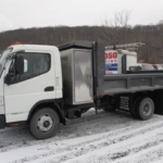 Mitsubishi Fuso Trucks For Sale - Jim Reed's Truck Sales