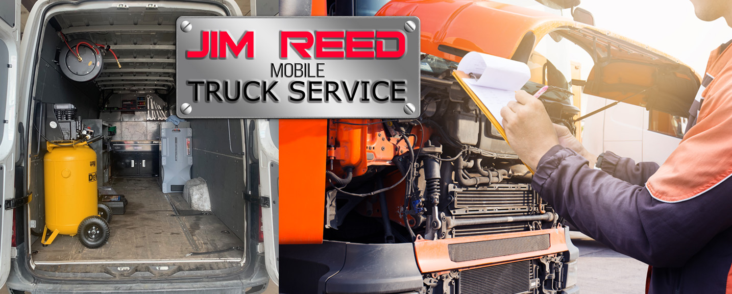 mobile truck service in westchester county ny