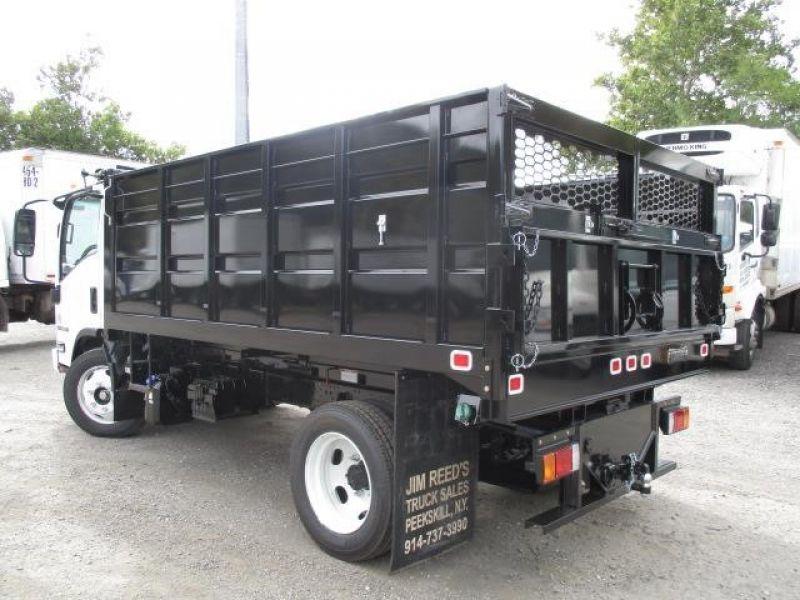 Home - Jim Reed Truck Sales Inc - Dealer of Mitsubishi Fuso Trucks ...