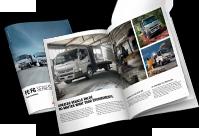 fuso_fe130_brochure