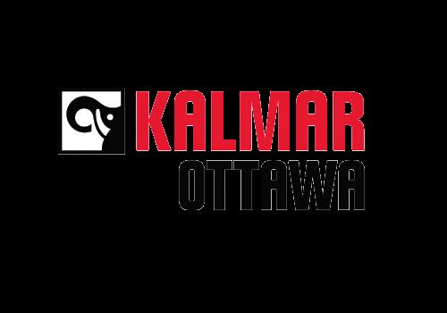 kalmar-ottawa__terminal tractors