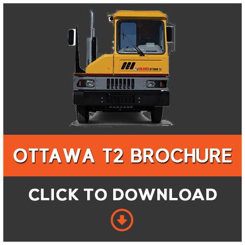 ottawa-t2-brochure